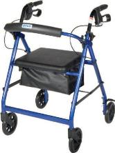 Drive-Medical-Aluminum-Rollator-with-Fold-Up-and-Removeable-Back-Support.jpg