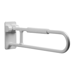 Folding-swivel-side-safety-support.jpg