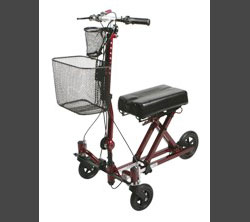 MORE_Medline-Generation-2-Weil-Knee-Walkers.jpg