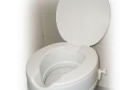 Drive-Medical-Raised-Toilet-Seat-with-Lid-2-4-5-6-inch.jpg