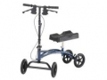 Nova-Ortho-Med-Steerable-Knee-Cruiser1.jpg