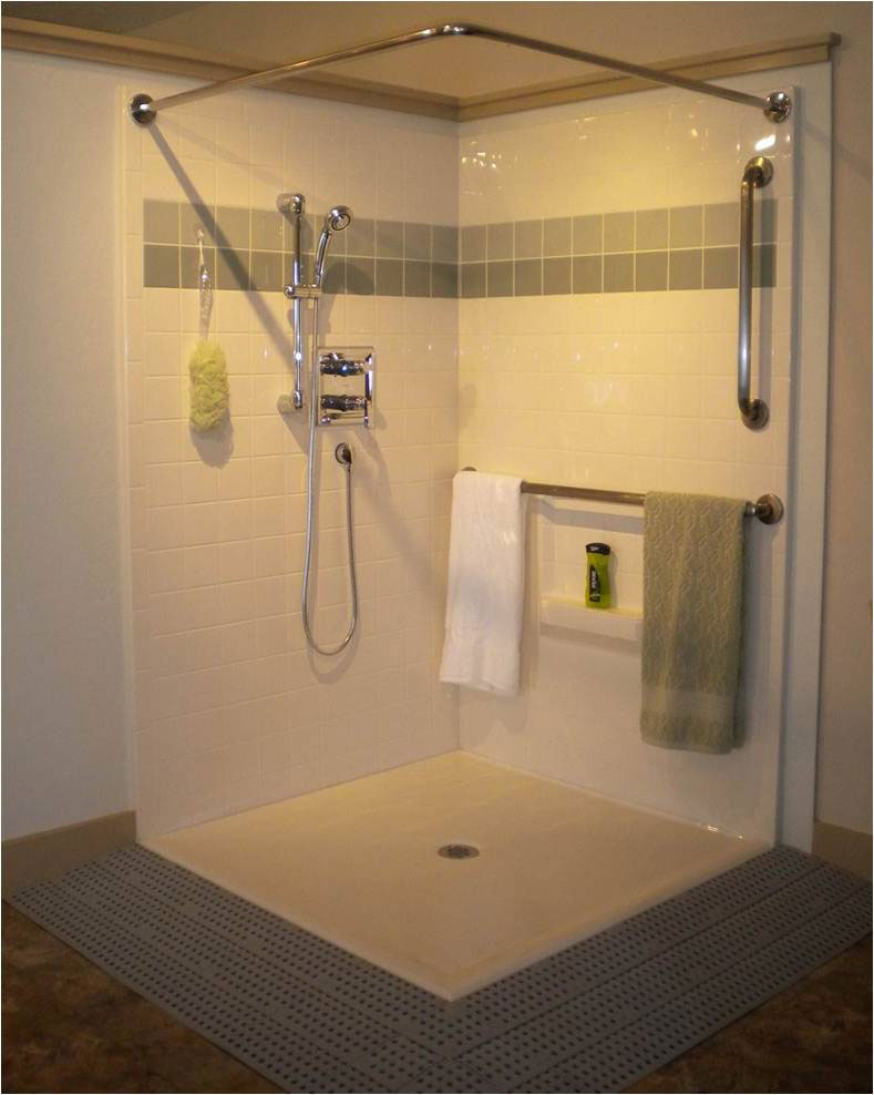 Barrier-free-corner-shower_slide.jpg