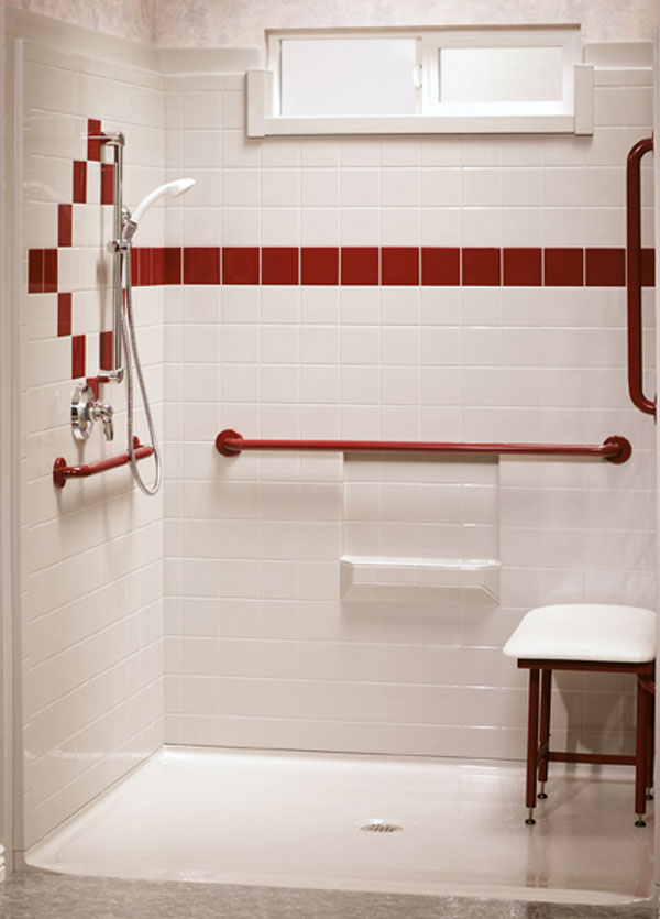 Red_Shower2x2_slide.jpg