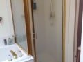 Accessible Shower - Before