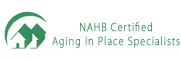NAHB Aging in Place Specialist